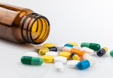 疏清颗粒等17种药品转化为非处方药