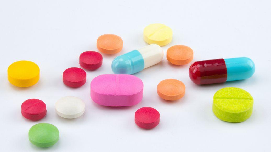 国家药监局关于25批次药品不符合规定的通告(2020年 第50号)