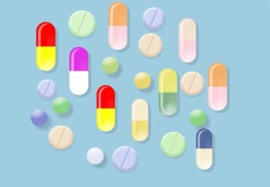 国家集采下 这些药店将淘汰