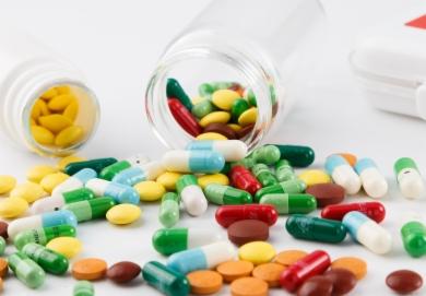第三批国采药品中选结果正式公布