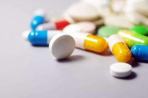 药品集采带来哪些实惠?(深度观察)