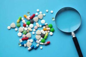 医药代表备案制度将正式执行,没有学术推广能力的医药代表面临淘汰、出局