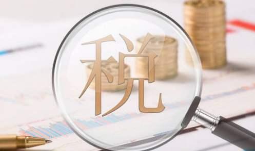 虚开发票逃税15亿 广州警方捣毁涉医药犯罪产业链