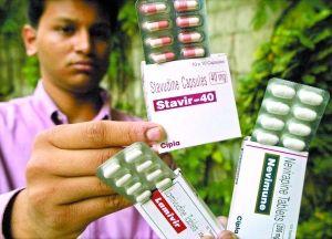 国家药监局关于恢复进口印度Supriya Lifescience Ltd.马来酸氯苯那敏的公告(2020年 第136号)