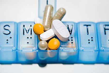 药企停止供货 医药电商对控销的影响