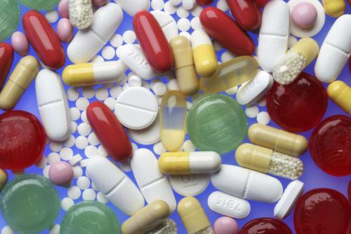 同类药品价差超2倍需降价