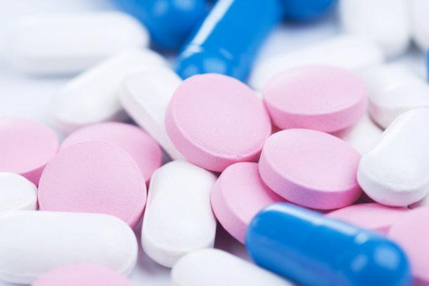 重庆市药品监督管理局关于12批次药品不符合规定的通告