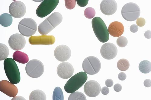 重庆市药品监督管理局关于4批次药品不符合规定的通告
