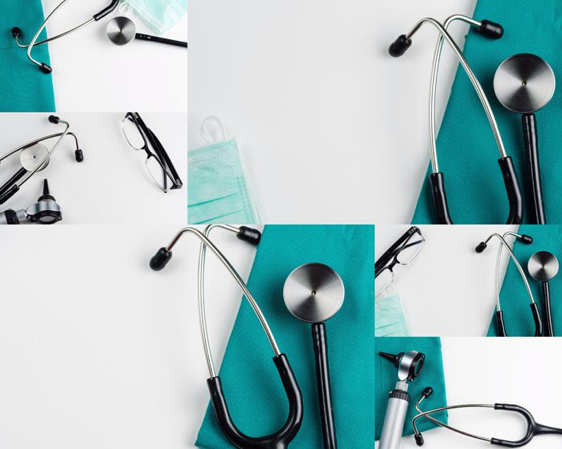 国家药监局关于发布国家医疗器械监督抽检结果的通告(第2号)(2021年第25号)