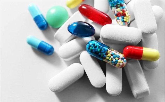 福建省药品质量通告(2021年第1期,总第82期)