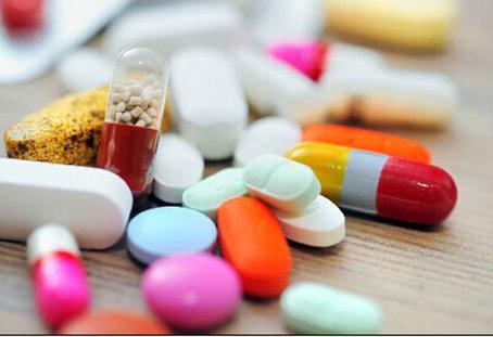 慢病用药市场稳守3000亿,零售TOP10品牌竞争激烈