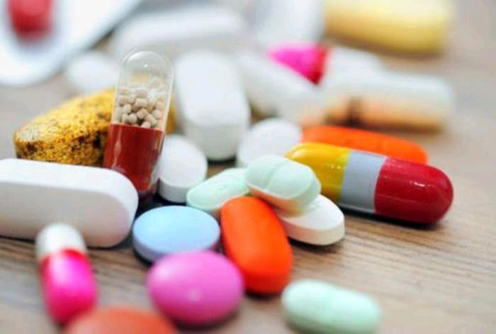 四川省药品监督管理局关于3批次药品不符合规定的通告(2021年第9号)