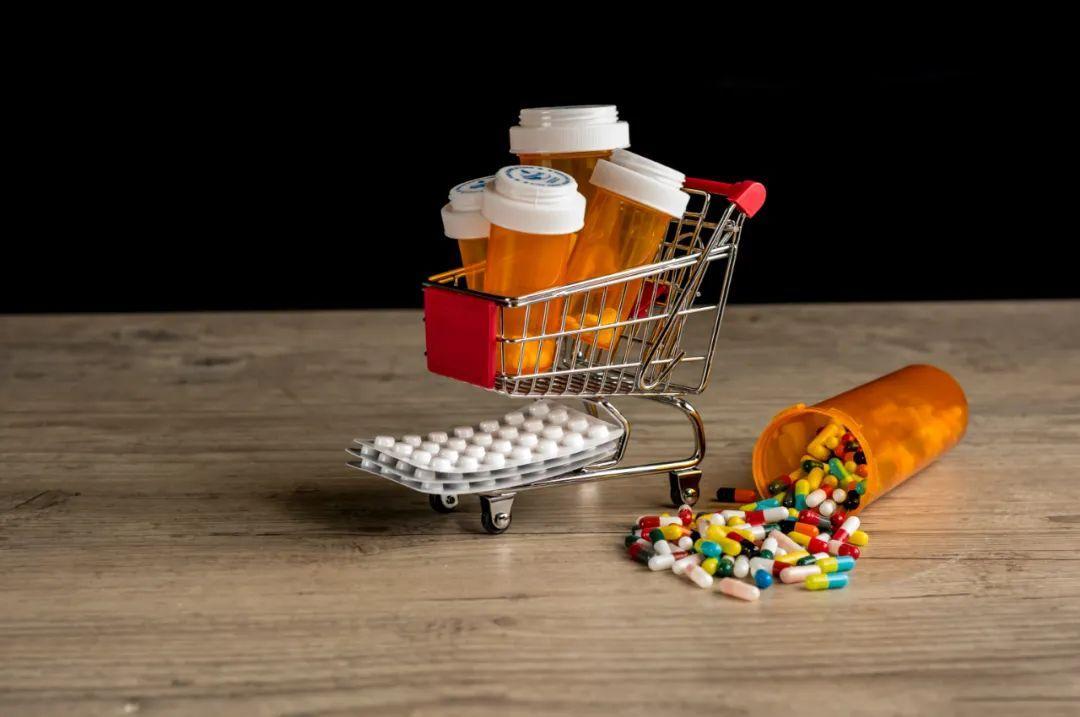 2021上半年1299家药店被出售 耗资17亿
