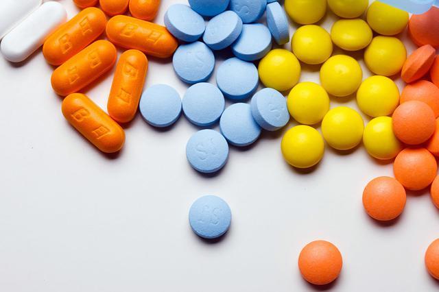 福建省药品质量抽查检验结果通告(2021年第3期,总第84期)