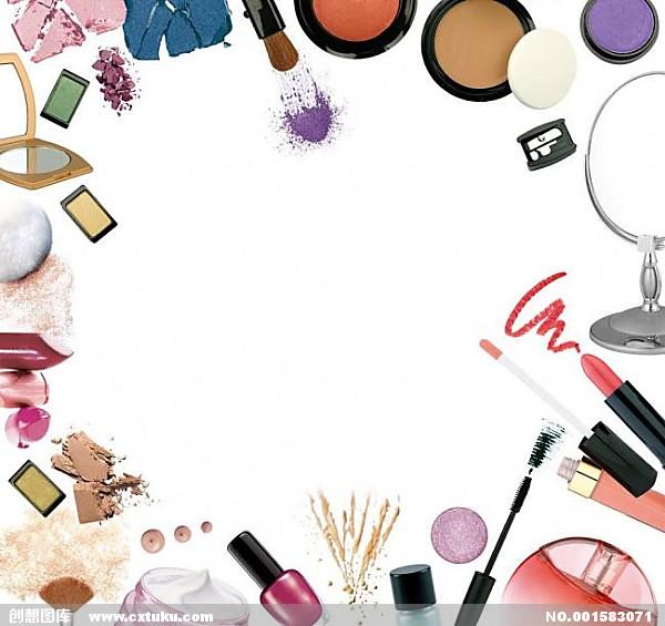 广东省药品监督管理局关于化妆品抽样检验信息的通告(2021年第8期)
