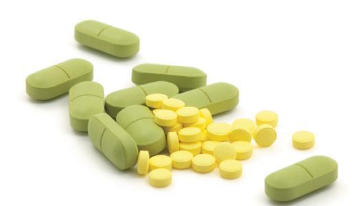 广东省药品监督管理局关于药品抽查检验信息的通告(2021年第8期)