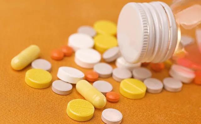 40亿市场!齐鲁、科伦、丽珠......50个药品集采结果出炉