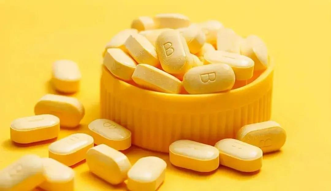 零售市场PPI制剂大卖26亿 国产1类新药报产