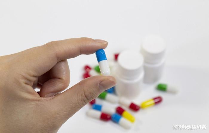 国产PD-1年费可能跌破3万?天价药出路在哪?2021医保谈判展望